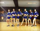 少儿学街舞的好处有哪些 徐州专业街舞培训连锁机构