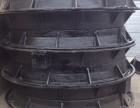 蓬安球墨铸铁价格,蓬安铸铁井盖,蓬安铸铁井盖厂家