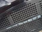 PS3 厚机