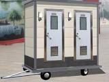郴州玻璃钢厕所租赁信宜可靠