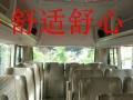 老牌子租车公司,大巴车租赁、企业班车、旅游租车