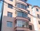 南昌周边-安义现代名门附近3室1厅1卫1000元