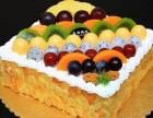 武威凉州民勤古浪天祝县配送生日蛋糕玫瑰鲜花开业花篮