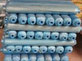 山东工程地膜  工业包装膜生产厂家  工业包装膜厂家
