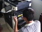 打印机 复印机出租出售维修-泰兴实创办公