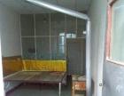 东胜 五完小东门平 1室 1厅 30平米