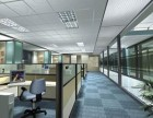 广州办公室设土刺猛然增多计 - 专业从事广州办公装饰公司
