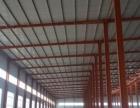 出租标准厂房,适用大型加工企业。