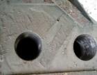 专业打孔拆墙,安装,搬运水电,各类服务
