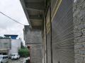 五中分校后面200米左右 仓库 190平米