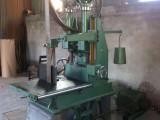 江苏木材开料机器 制板木工锯/带锯机厂家