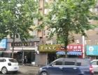 出售东关南街62平门面房租给烟酒店,租金120元。