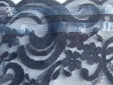 蕾丝花边滴胶,肩带 衣服袖口防滑加工,硅胶涂层厂家