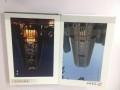 惠州相册制作,水晶pvc相册制作,影楼相册制作,哪有做相册的