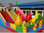 武汉儿童火爆游乐充气碉堡,淘气堡,滑滑梯,亲子乐园