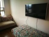 新都 北城一號 3室 2廳 105平米 整租 1800一個月北城一號