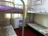 黄冈正规的月嫂培训机构选择康本护理培训中心