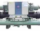 湖北武汉二手中央空调回收 武汉空调回收 价格高免拆机费