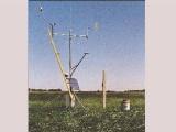 供应北京天裕德TYD-NYGG农业灌溉控制系统