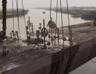 沧州专业混凝土切割 墙锯切割拆除