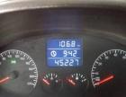 奇瑞瑞虎2012款 1.6 手动 DVVT 精英版舒适型 汽车0