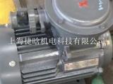 63YCY-YYB180L-6 防爆油泵电机组 三相油压电机