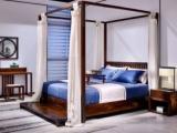 红木家具定做**品牌选择顺联北区红木家具,质量可靠,用户至上