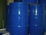 五峰县顺德长期销售二甲级硅油