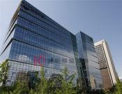 广西玻璃幕墙设计-广西优质玻璃幕墙工程公司