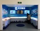 北京专业舞台桁架出租,舞台搭建,舞台租赁