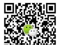 杭州爱可宠物美容培训学校你的选择!