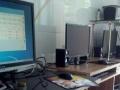 广西柳州市电子商务淘宝网店培训PS美工图片处理培训