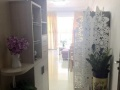 吉祥花园 2室1卫1厅