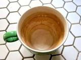 济南保洁培训教你如何清洗茶渍