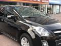 马自达 8 2011款 2.3 手自一体 至尊版自用好车,没有任