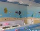 儿童大泳池出售