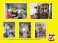 日韩之家 9月10日朝日日语周日上午零基础班开设了!