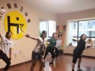福州声乐培训、钢琴、吉他、古筝、舞蹈、零基础教学