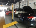 4S店标准 二类维修厂修理厂寻求转让 合作商家