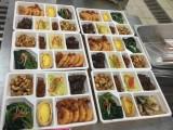 北京團餐配送食堂經營企業餐飲服務