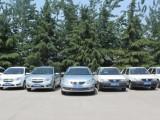 有驾照陪练 好把式汽车陪练专业针对那些有照不会开车陪练陪驾