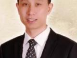 8月18日大连李强扪筋切骨十字定位正骨法及一针灵培训班