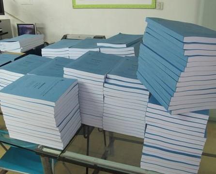 广州宣传册印刷公司售价多少钱方优纸品专业广州宣传册印刷公司生