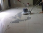 广州专业外墙清洗,房屋外墙防水外墙检查维修、外墙粉