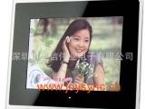 JOYSYNC供应13寸彩康高清多功数码相框 生日礼物、家具装饰
