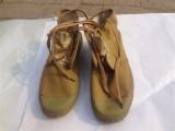 上海专用绝缘靴 电工鞋质量保证 冀航厂家定制绝缘鞋