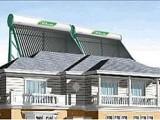 上海普陀区皇明太阳能统一维修服务-各区维修站