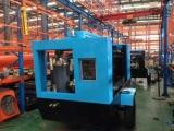 西安哪里有专业的移动螺杆空压机-单螺杆空压机