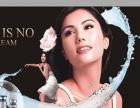 商业摄影产品摄影淘宝画册电商珠宝品牌形象设计