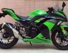 街车 赛摩 越野车各种款式的摩托车支持任何付款方式